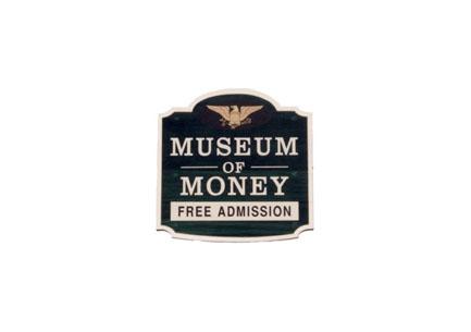higgins-museum-sign-copy