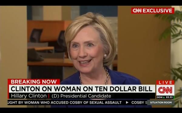 hillary-clinton-woman-on-the-10-dollar-bill