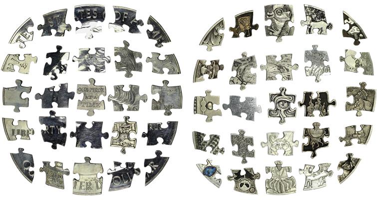 hobo-puzzle-segmented-merged