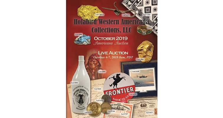 holabird-auction-catalog