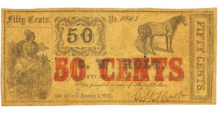 holt-50-cent-shinplaster