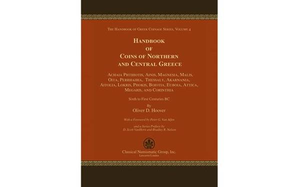 hoover-handbook-volume-4