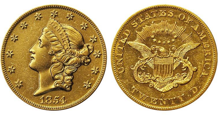 horseneck-1854-0-twenty-ngc-au-58-merged