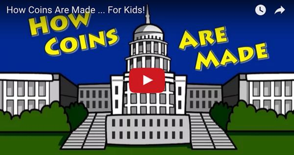 how-coins-are-made-us-mint-youtube-jo