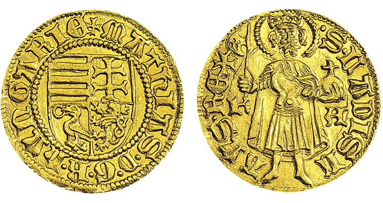 hungarian-gold-gulden