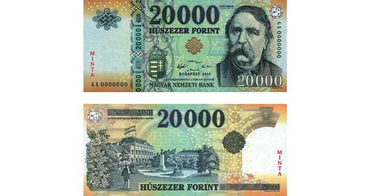 hungary-20000--forint-note-2015