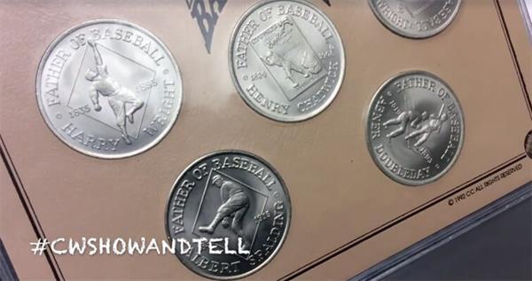 hutt-river-province-baseball-coins