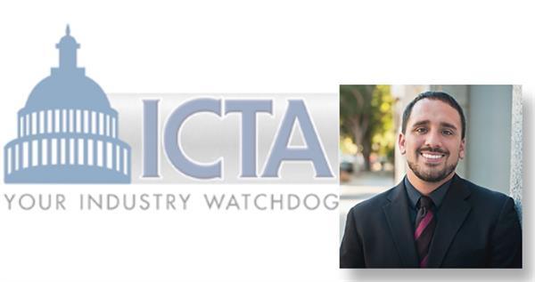 icta-adds-legislative-affairs-staffer