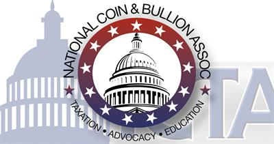 ICTA becomes National Coin and Bullion Assn.