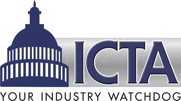 icta_logo_blue_hrz
