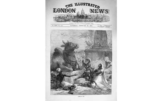 illustrated-london-news-feb-21-1874