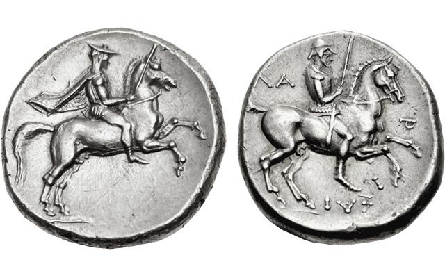 image-02-horses-on-drachms