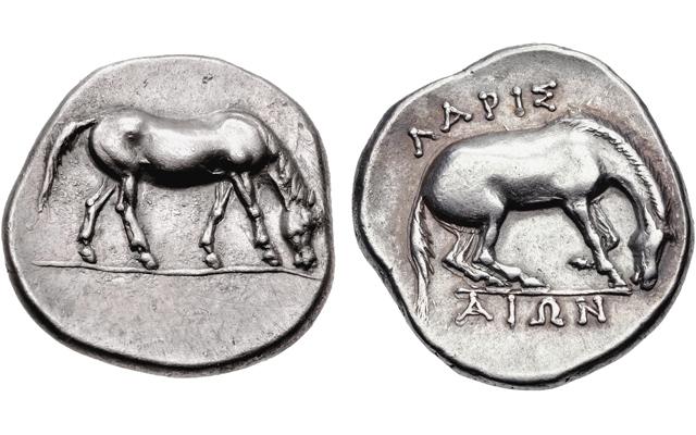 image-03-larissa-horse-drachms