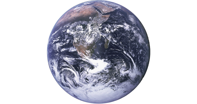 image-of-earth-from-apollo-17