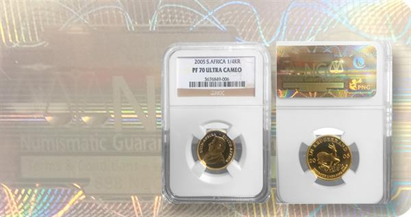 image-of-fake-from-ngc-lead