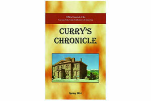 img2_curryspr_cover