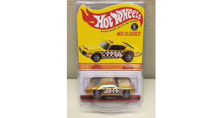 Sales of popular limited-edition Hot Wheels at Mattel's hotwheelscollectors.com website often feel like sales of limited U.S. Mint products, with fast sellouts and disappointed collectors crying foul.