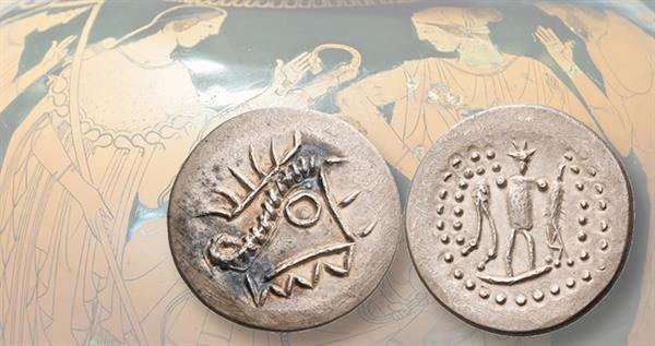 imitation-silver-tetradrachm-celtic-tribe-herakles