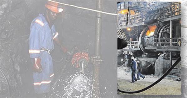 impala-mine-miner-south-africa-lead