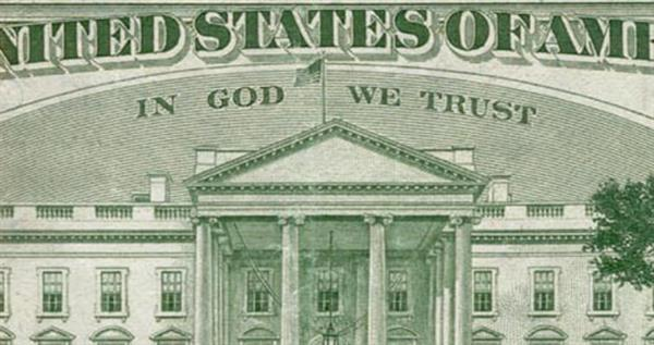 in-god-we-trust-20-dollar-bill