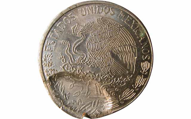 indent-mexico-1-peso-1982