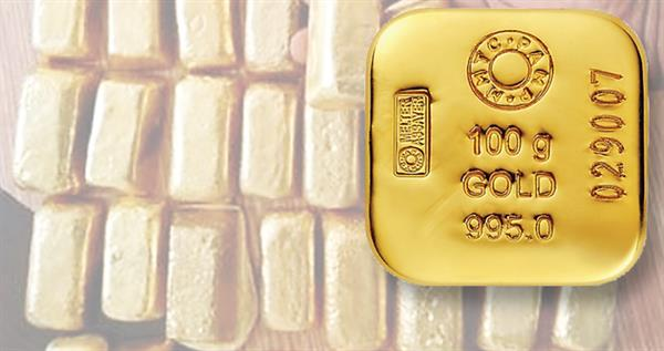 india-mart-gold-lead
