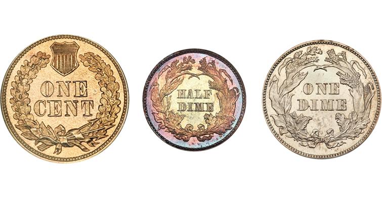 indian-cent-dime-half-dime-rev