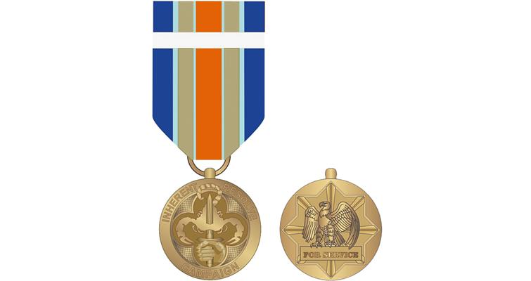 inherent-resolve-medal-merged
