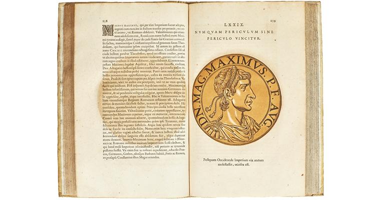 inside-1645-printing-icones-imperatorum-romanorum