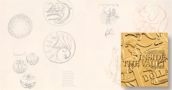 inside-the-vault-australian-coin-book-cover-and-spread