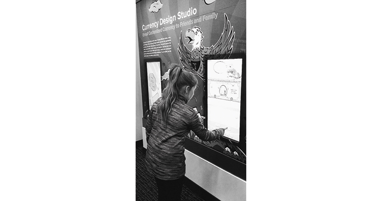interactive-touch-screen
