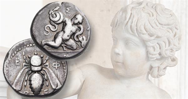 ionia-ephesus-silver-double-siglos-in-auction