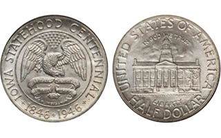 iowa-state-silver-1946-merged