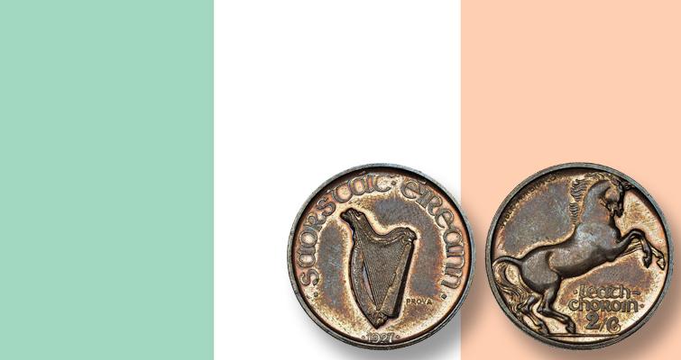 irish-pattern-half-crown-coin
