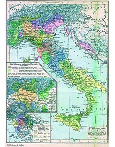 italy1494map
