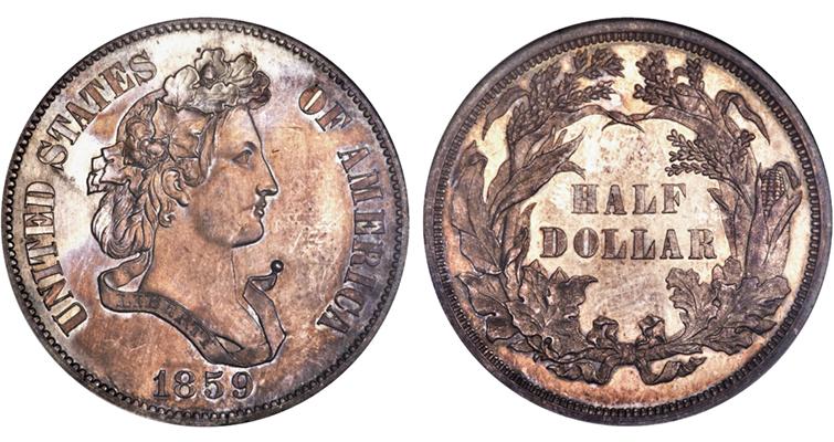 j-237-half-dollar-ha