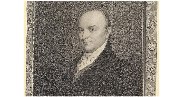 j-q-adams-1825