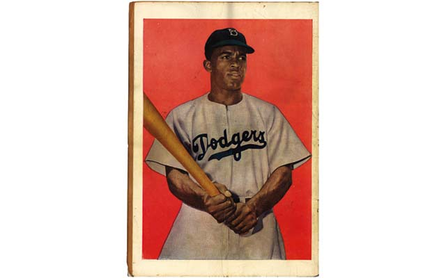 jackie-robinson-comic-book-back-cover