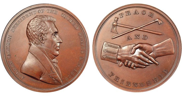 jackson-indian-peace-medal-merged