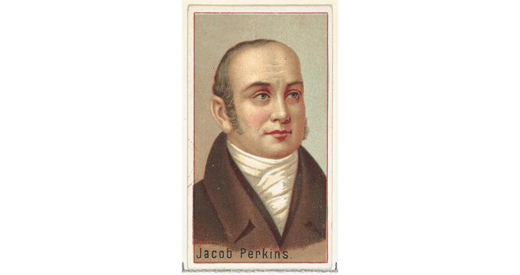jacob-perkins-portrait