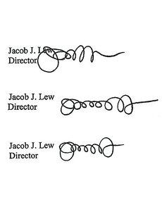 jacob_lew_sig