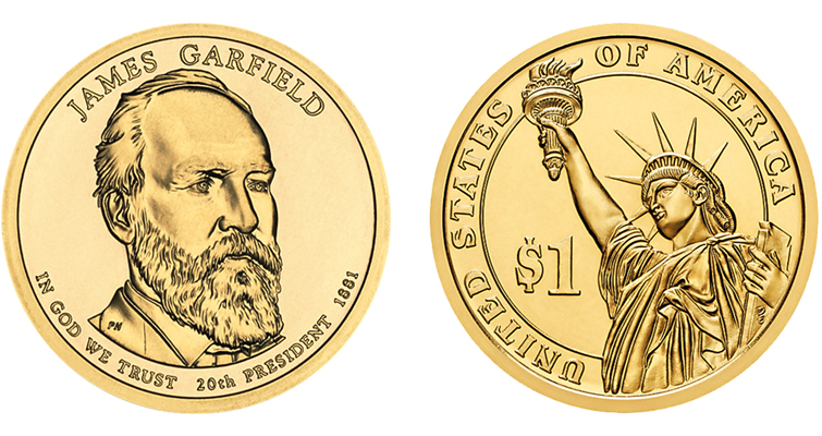 james-a-garfield-dollar-merged