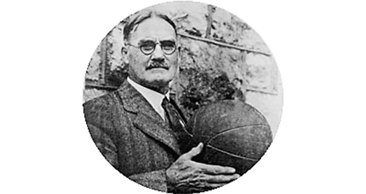 james-naismith-with-basketball