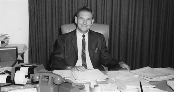 james-rudy-at-his-desk-lead