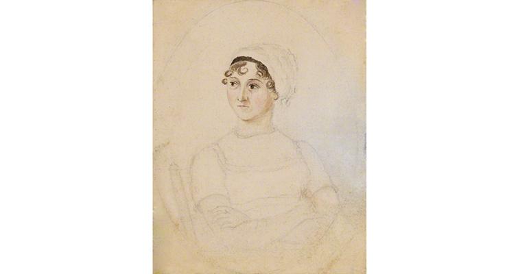 jane-austen-national-portrait-gallery