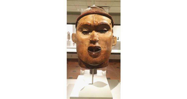 janus-head-face-1