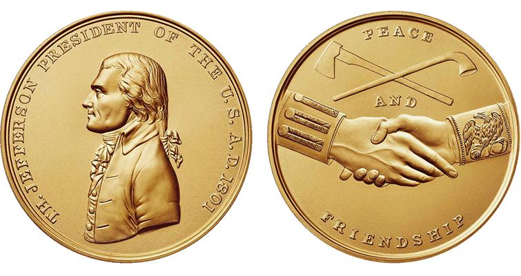 jefferson-presidential-bronze-merged