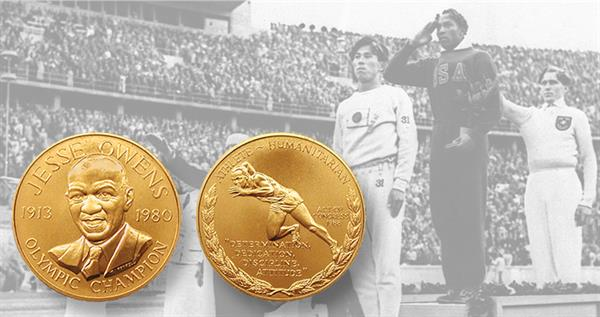 jesse-owens-bronze-congressional-gold-medal