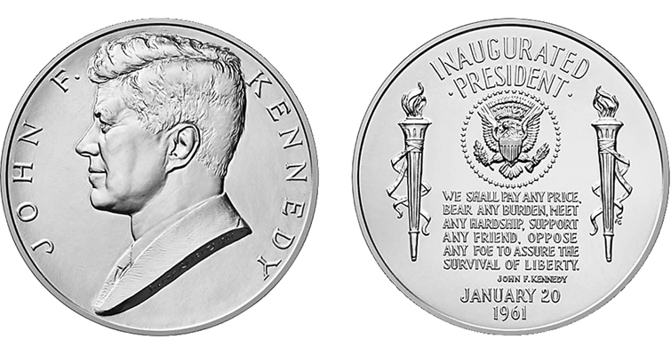 JFK-Silver-Medal-MERGED