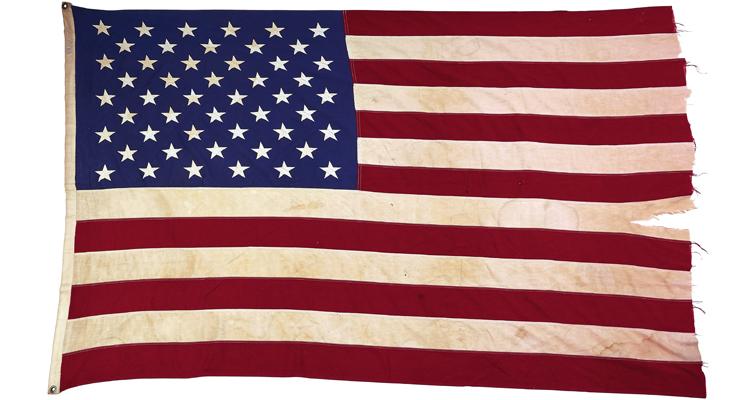 jim-craig-flag